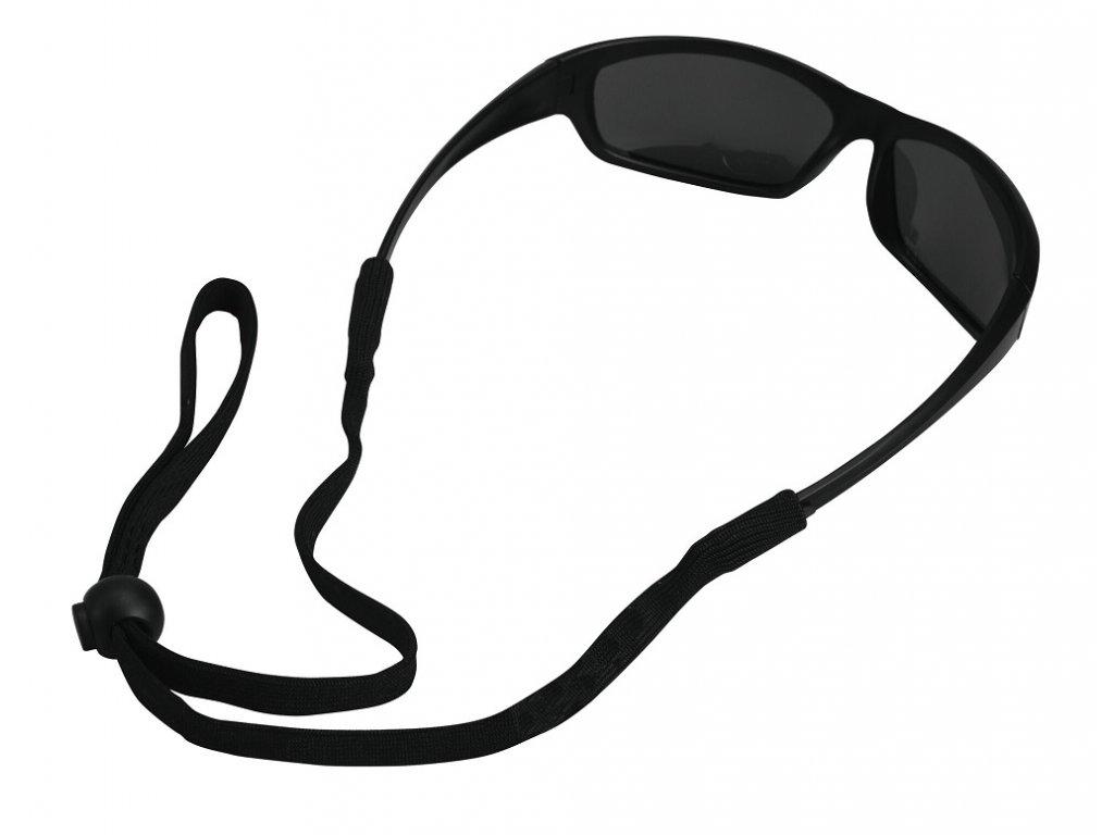 PA30 Šňůrka na brýle