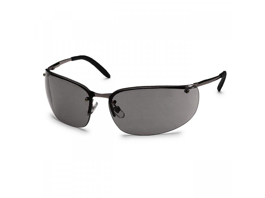 Brýle uvex winner MT 9159.118