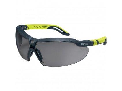 Pracovní brýle Uvex i-5 9183.281
