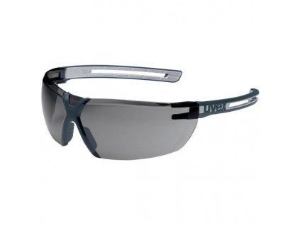 Pracovní brýle Uvex x-fit pro 9199.277