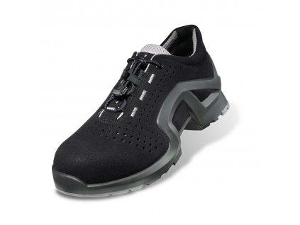 Bezpečnostní obuv Uvex 1 x-tended support 8511 S1 SRC