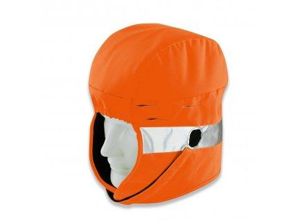 Zimní čepice uvex 9790.068