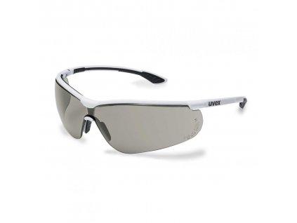Pracovní brýle Uvex sportstyle 9193.280