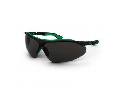 Svářecí brýle Uvex i-vo 9160.045