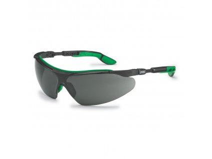 Svářecí brýle Uvex i-vo 9160.043