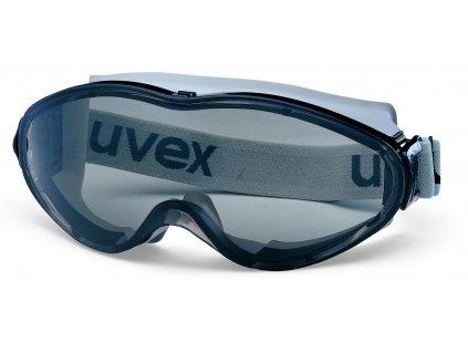 Náhradní zorník Uvex ultrasonic 9302.256