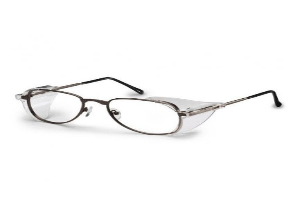 Ochranné brýle uvex 9148