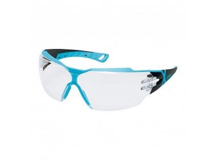 Pracovní brýle Uvex pheos cx2 9198.256
