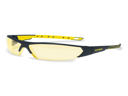 Pracovní brýle Uvex i-works 9194.365