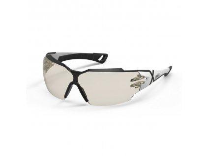 Pracovní brýle Uvex pheos cx2 CBR 9198.064