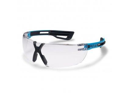 Pracovní brýle Uvex x-fit pro 9199.245