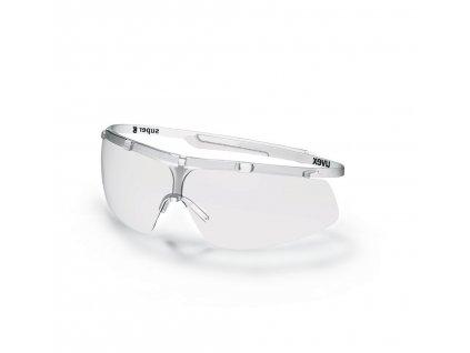 Ochranné brýle uvex super g 9172.110