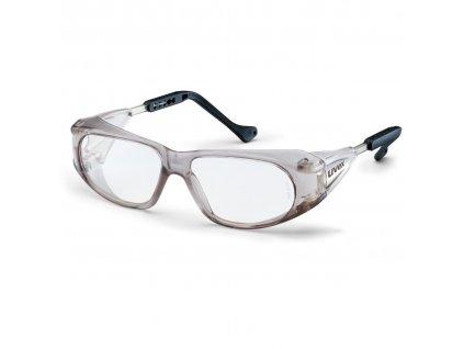 Pracovní brýle uvex meteor 9134.002