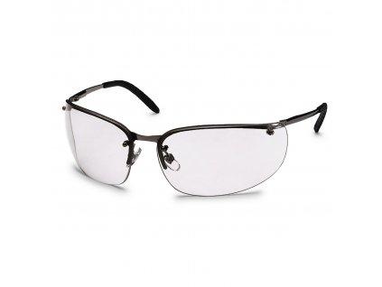 Brýle Uvex winner MT 9159.105