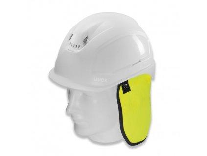 Ochrana krku uvex 9790.076