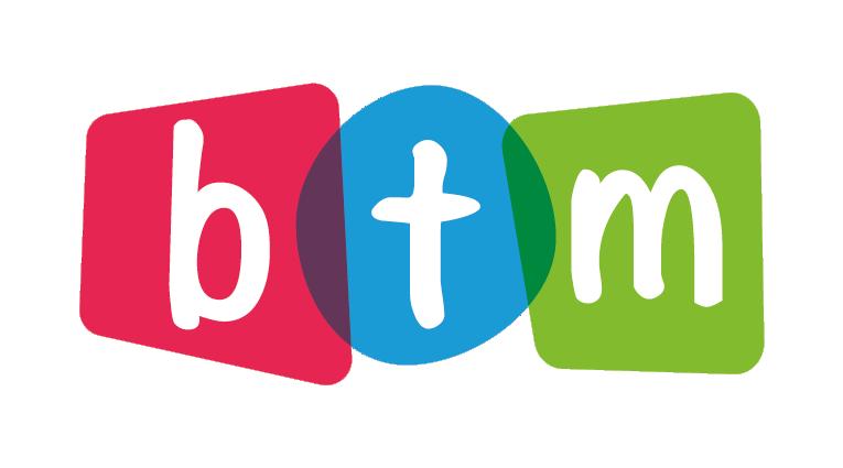BTM_logo_vertical