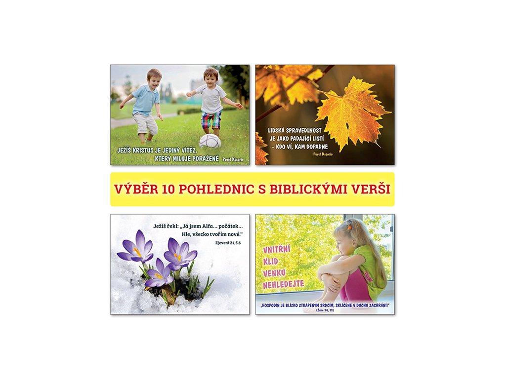 PX22 sada pohlednic 01 (1)