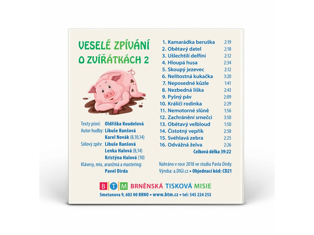 CD 21