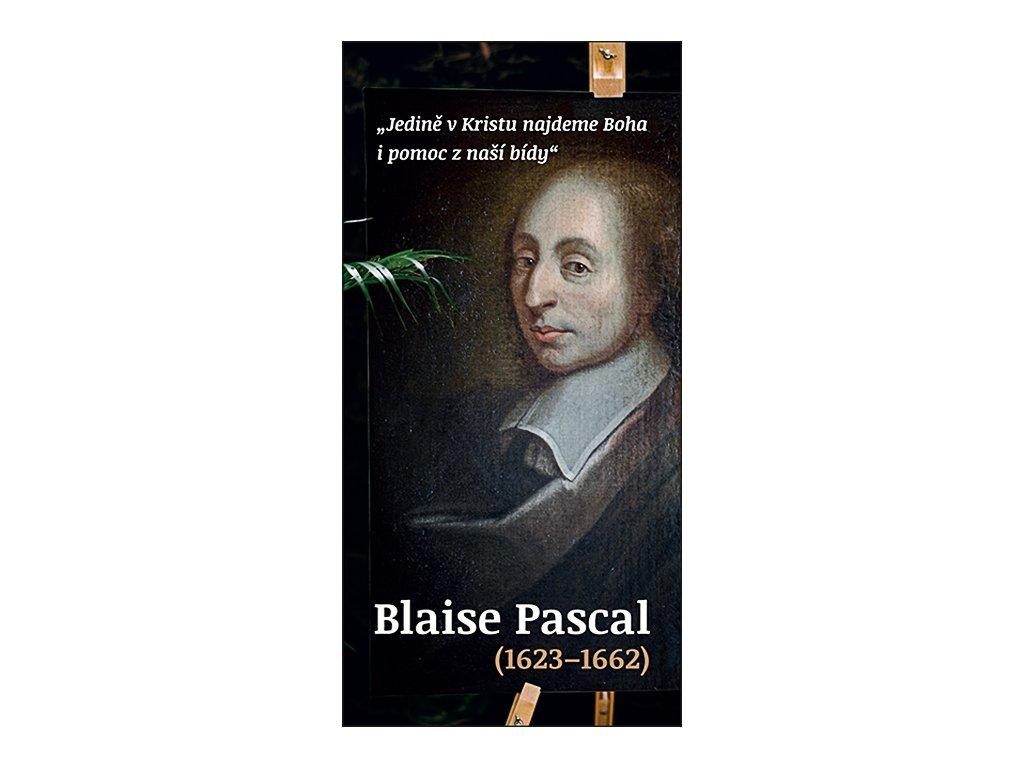S56 Blaise Pascal titlstr
