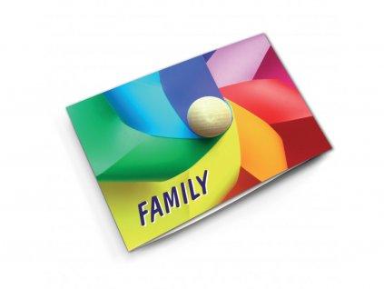 PT59 Family titlpic