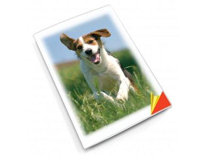 PN2 pes titlstr 3Ds