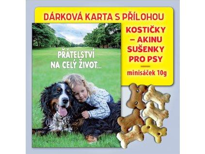 DK175 Sušenky pro psy TITLOBR na web