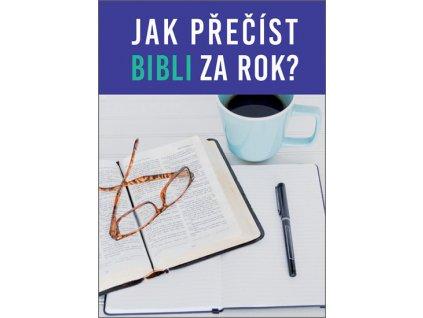 OT16 rozpis četby Bible titlstr