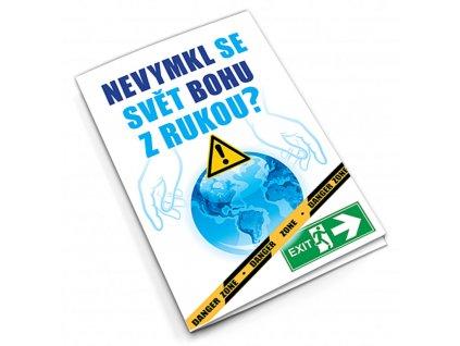 RT98 NEVYMKL SE SVĚT BOHU Z RUKOU titlstr 3D