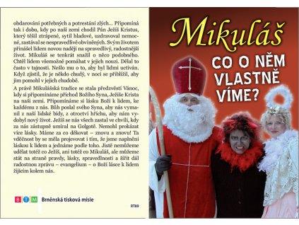 RT89 Mikuláš 01 04