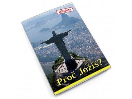 RT77 Proc Jezis titl 3D