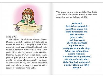 DT51 vnitřní str 2 3