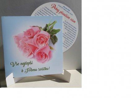 CD web