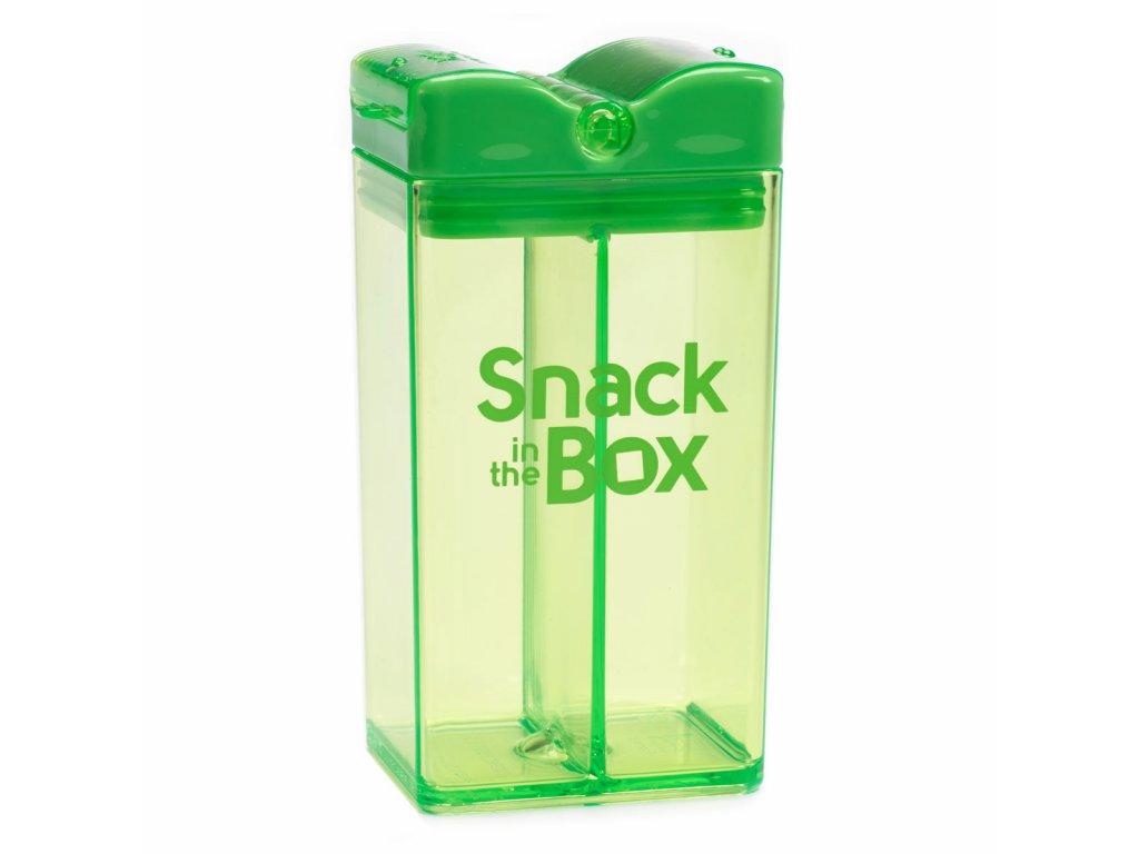 snack in the box 1