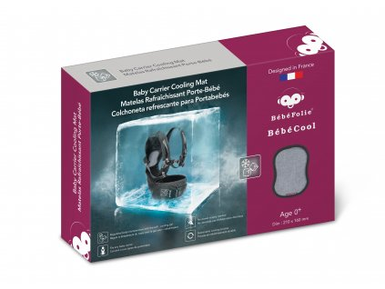 BBM010 HG 3D