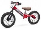 Detské odrážadlá bicykle