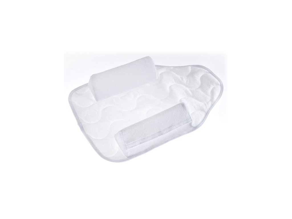 Dojčenský vankúš - 2 kliny Sensillo