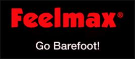Feelmax barefoot topánky