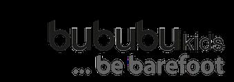 bububu kids