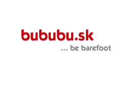 bububu.sk
