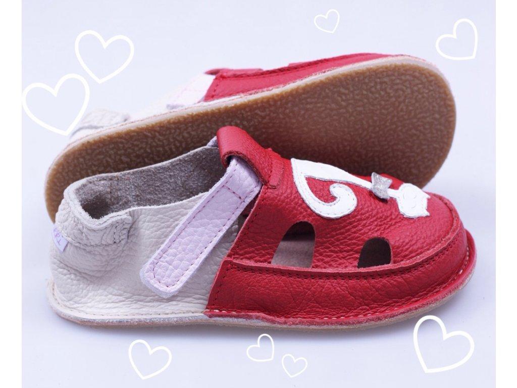 Musette Shoes Online Shop