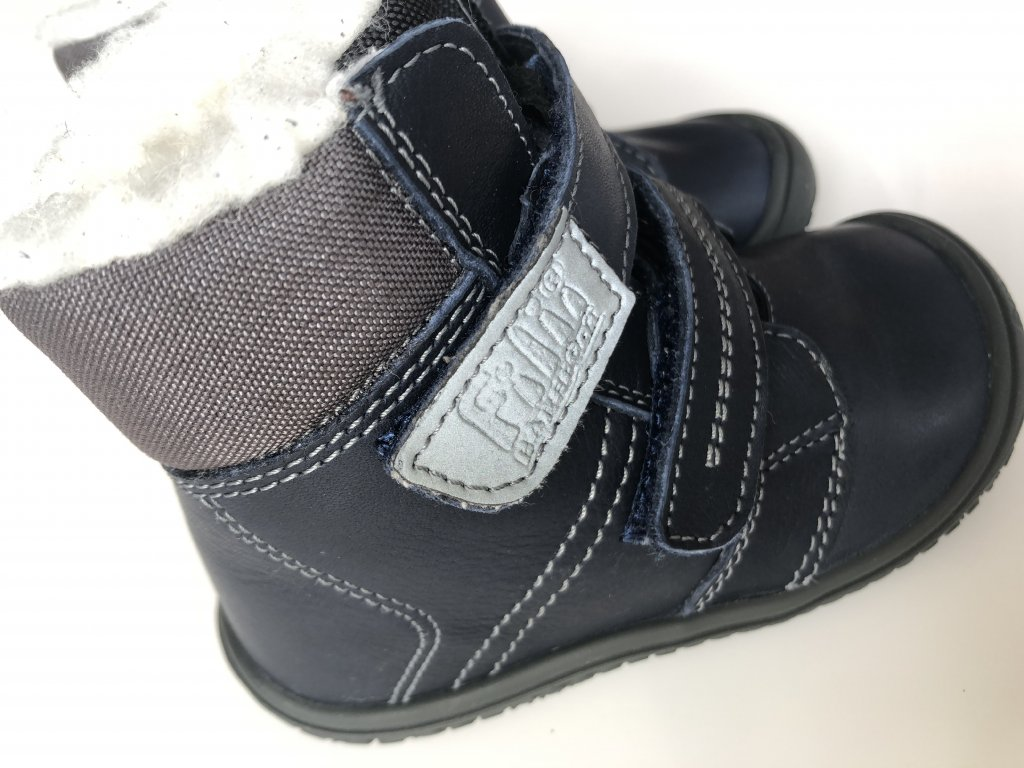 2054c96887d Himalaya Tex Wool Ocean Nappa M - bububu.sk
