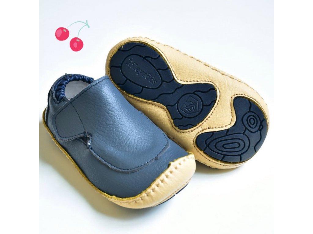 https   www.bububu.sk znacka amazonas  0.8 https   www.bububu.sk ... 6baee2a644