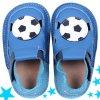 Footbal (Veľkosť 32)