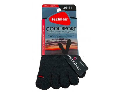 coolsport 1