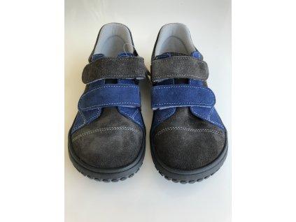 Jonap B10 - V - modrá
