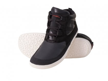 Najad black pair