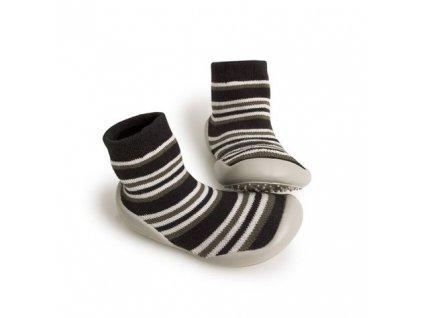 951a chaussons chaussettes hippie enfant 514x451