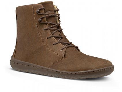 gobi hi iii brown profil