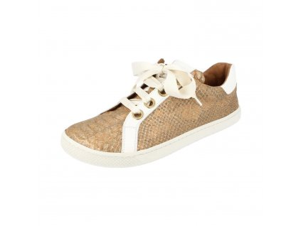 filii 6886591 cork leather 2 1
