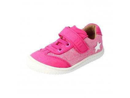 saliimander v300456 pink 2 2